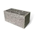 Шлакобетон и шлакощелочной бетон: состав, использование и преимущества