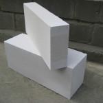 Ячеистый бетон: способы изготовления, характеристики и преимущества