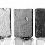Классификация марок бетона и перевод марки в класс